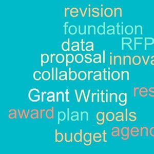 How to write a great research proposal - Microsoft Research